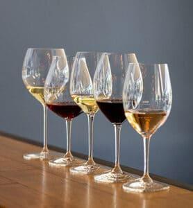 athens wine tasting 02
