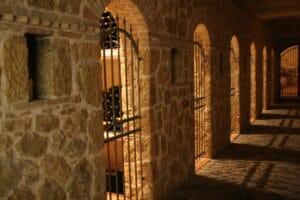 Athens Wine Connoisseur Private Tourcellar