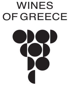 wines of greece