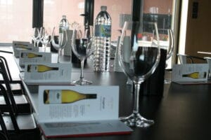 Nemea Private Wine Tour 03