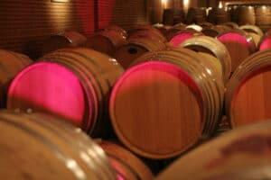 Nemea Private Wine Tour 02