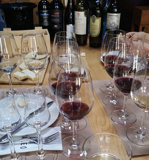 piraeus wine tasting 01