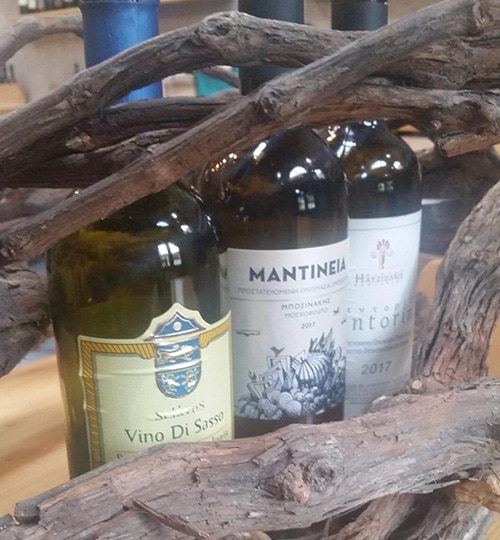 piraeus wine tasting 02