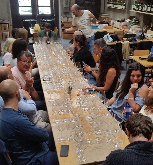 piraeus wine tasting 03