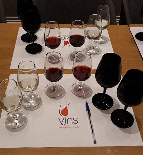private wine tasting 04